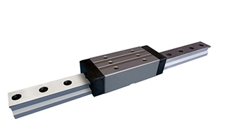 SLG series for Guideway Groove Profile Grinding